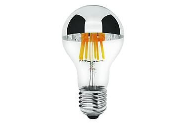 LED-lamppu Normaali/Ylä 3,6W E27 2700K Himm