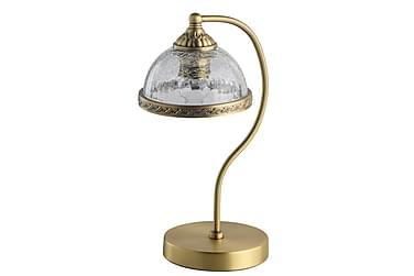 Classey lamppu