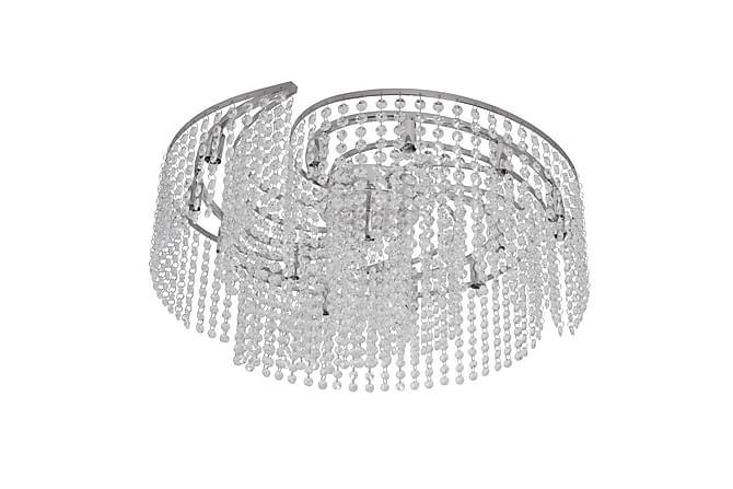 Crystalic Kattolamppu - Valaistus - Sisävalaistus & lamput - Kattovalaisimet