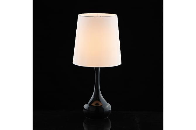 Elegancia lamppu - Valaistus - Sisävalaistus & lamput - Kattovalaisimet