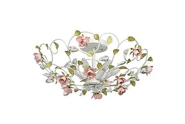 Florander Kattolamppu
