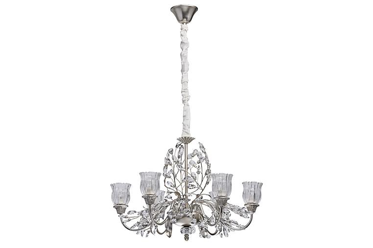 Florander Kattolamppu - Valaistus - Sisävalaistus & lamput - Kattovalaisimet