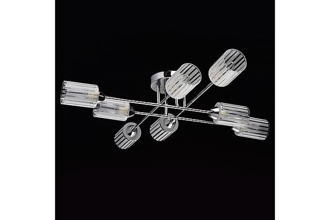Kattolamppu Olympiah - Valaistus - Sisävalaistus & lamput - Kattovalaisimet