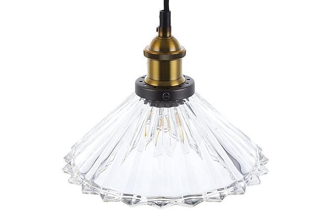 Kattovalaisin Colorado 24,5 cm - Valaistus - Sisävalaistus & lamput - Kattovalaisimet