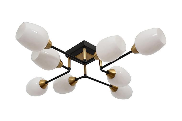 Kattovalaisin Dorria - Metalli - Valaistus - Sisävalaistus & lamput - Kattovalaisimet