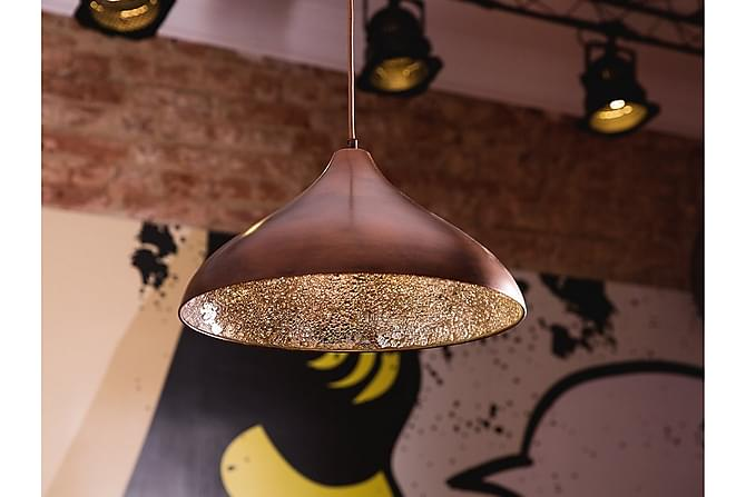 Kattovalaisin Iskar 40 cm - Valaistus - Sisävalaistus & lamput - Kattovalaisimet