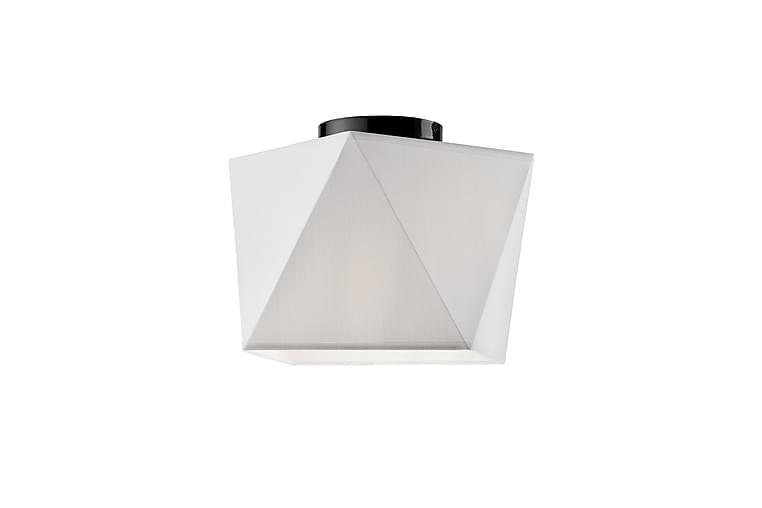 Kattovalaisin Labraza - Valkoinen - Valaistus - Sisävalaistus & lamput - Kattovalaisimet