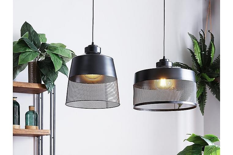 Kattovalaisin Muga 33 cm - Valaistus - Sisävalaistus & lamput - Kattovalaisimet
