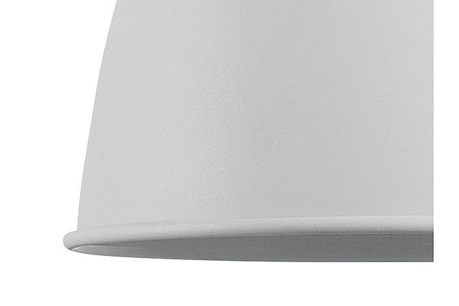 Kattovalaisin Narmada 22 cm - Valaistus - Sisävalaistus & lamput - Kattovalaisimet