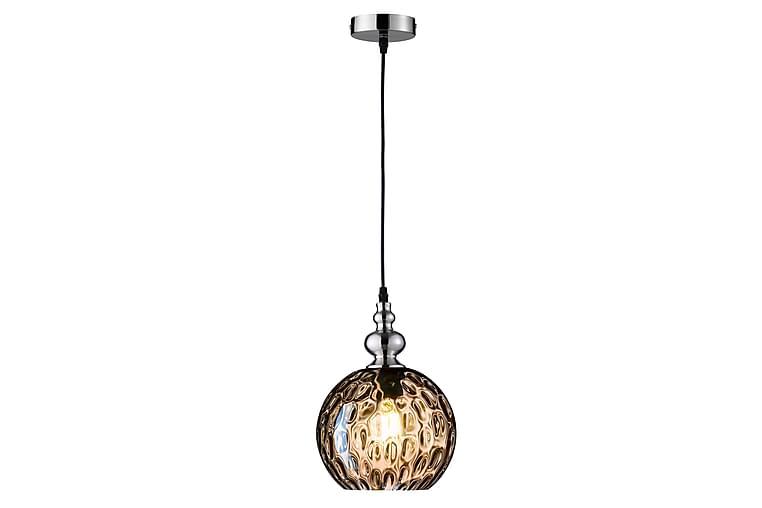 Kattovalaisin Olive - Ruskea - Valaistus - Sisävalaistus & lamput - Kattovalaisimet
