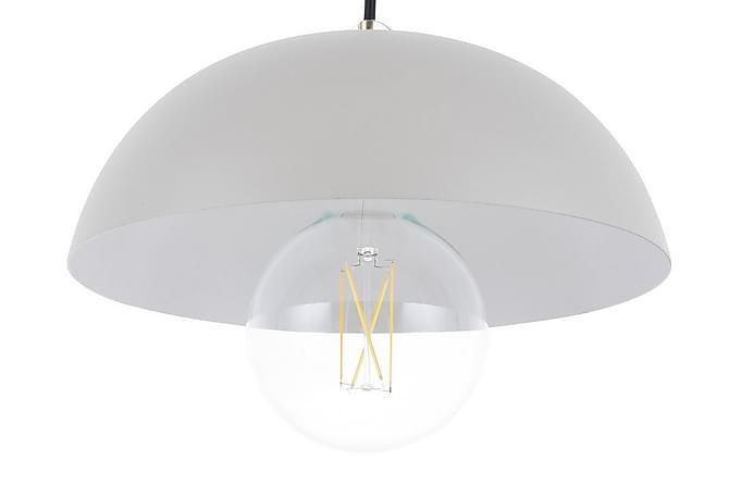 Kattovalaisin Tordera 31 cm - Valaistus - Sisävalaistus & lamput - Kattovalaisimet
