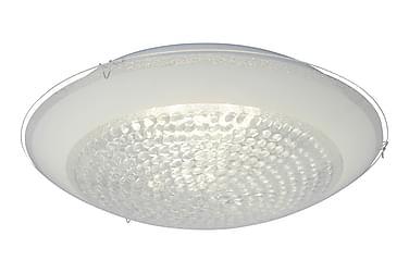 Kattovalaisin Velimir LED 40 cm