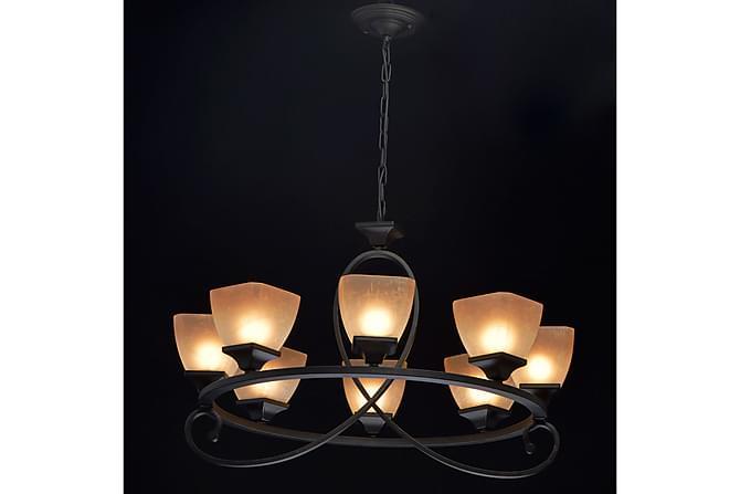 Lacountry Kattolamppu - Valaistus - Sisävalaistus & lamput - Kattovalaisimet