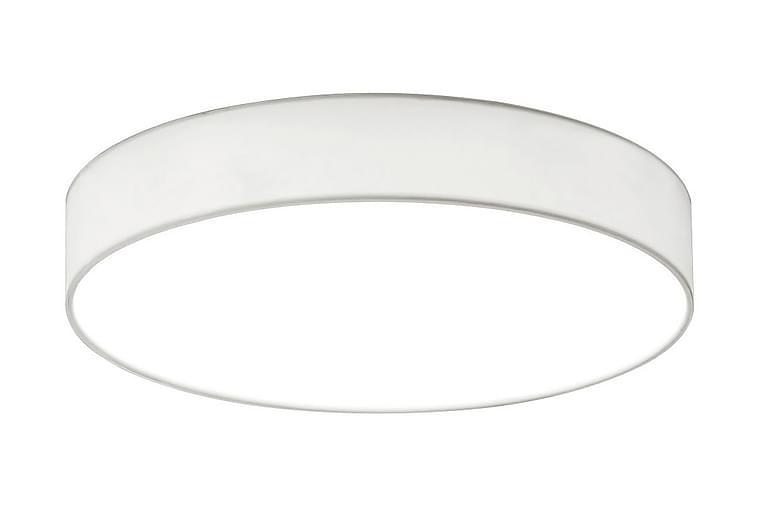 LED-Kattovalaisin Lugano Ø40 cm Valkoinen - TRIO - Valaistus - Sisävalaistus & lamput - Kattovalaisimet