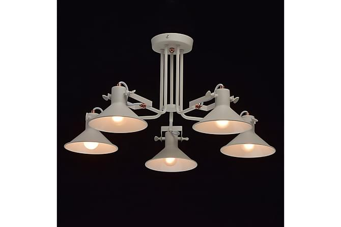 Loftley Kattolamppu - Valaistus - Sisävalaistus & lamput - Kattovalaisimet