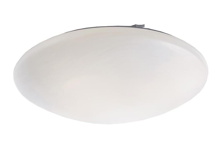 Plafondi Jasmina 43,5 cm Pyöreä LED Valkoinen - Innolux - Valaistus - Sisävalaistus & lamput - Kattovalaisimet