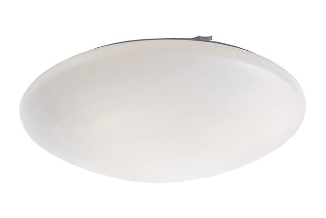 Plafondi Jasmina 58 cm Pyöreä LED Valkoinen - Innolux - Valaistus - Sisävalaistus & lamput - Plafondit