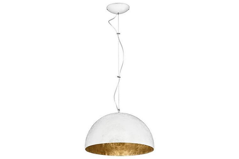 Riippuvalaisin Acer - Homemania - Valaistus - Sisävalaistus & lamput - Kattovalaisimet