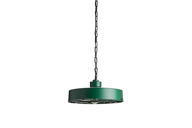 Riippuvalaisin Bell - Homemania - Valaistus - Sisävalaistus & lamput - Kattovalaisimet
