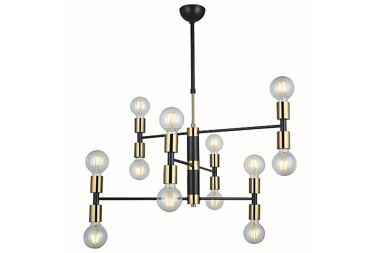 Riippuvalaisin Drone - Homemania - Valaistus - Sisävalaistus & lamput - Kattovalaisimet