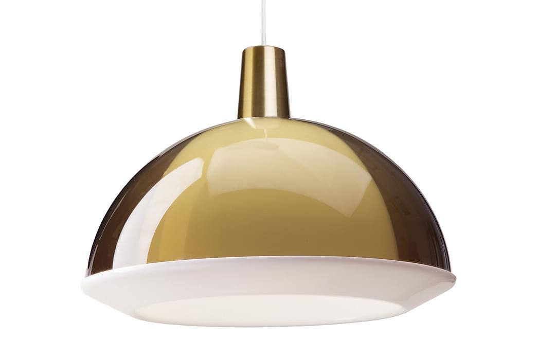 Riippuvalaisin Kuplat 40 cm Pyöreä Beige - Innolux - Valaistus - Sisävalaistus & lamput - Kattovalaisimet