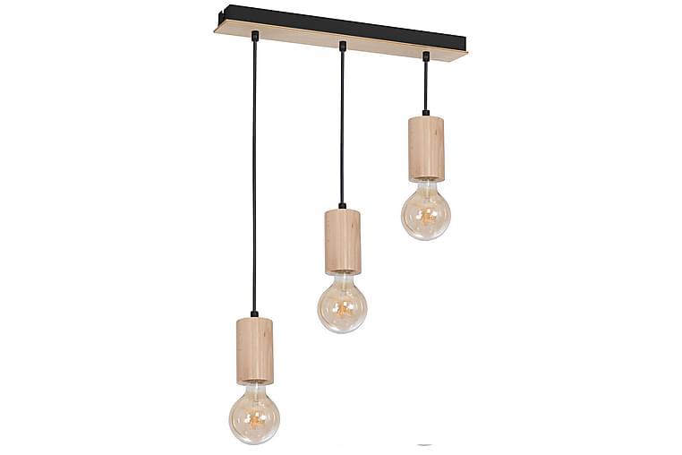 Riippuvalaisin Lines - Homemania - Valaistus - Sisävalaistus & lamput - Kattovalaisimet