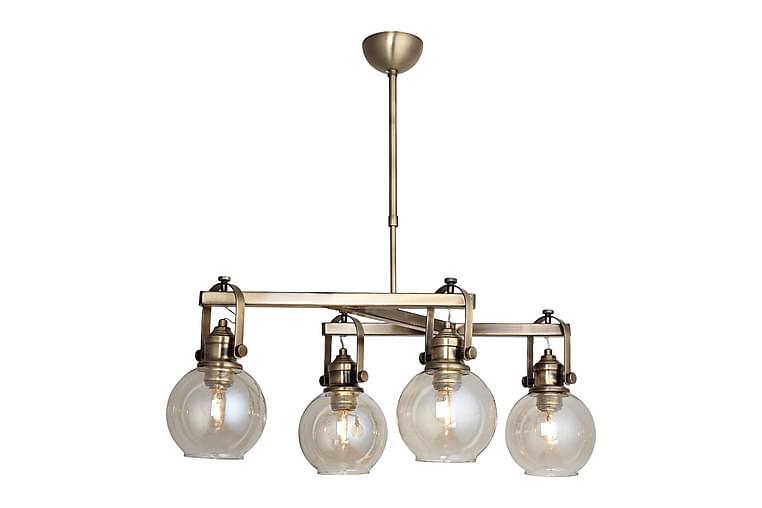 Riippuvalaisin Ponte - Homemania - Valaistus - Sisävalaistus & lamput - Kattovalaisimet