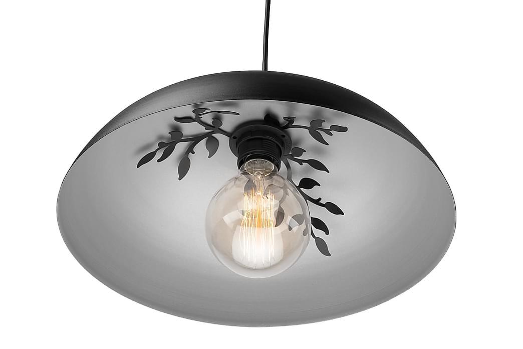 Riippuvalaisin Sasere - Hopea - Valaistus - Sisävalaistus & lamput - Kattovalaisimet
