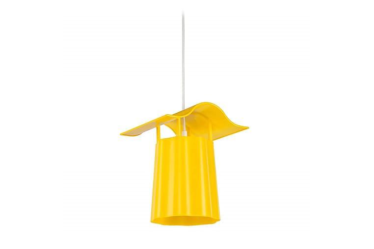 Riippuvalaisin Tree Lantern - Homemania - Valaistus - Sisävalaistus & lamput - Kattovalaisimet