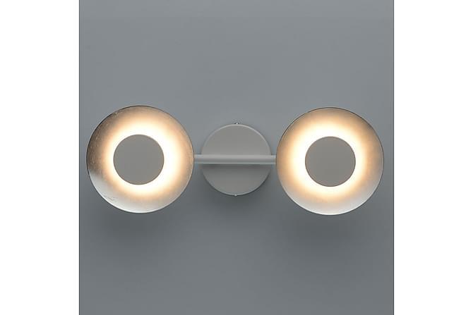 Tenneck lamppu - Valaistus - Sisävalaistus & lamput - Kattovalaisimet