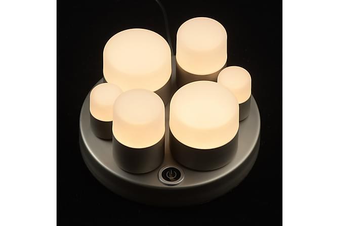 Tenneck Pöytälamppu - Valaistus - Sisävalaistus & lamput - Kattovalaisimet