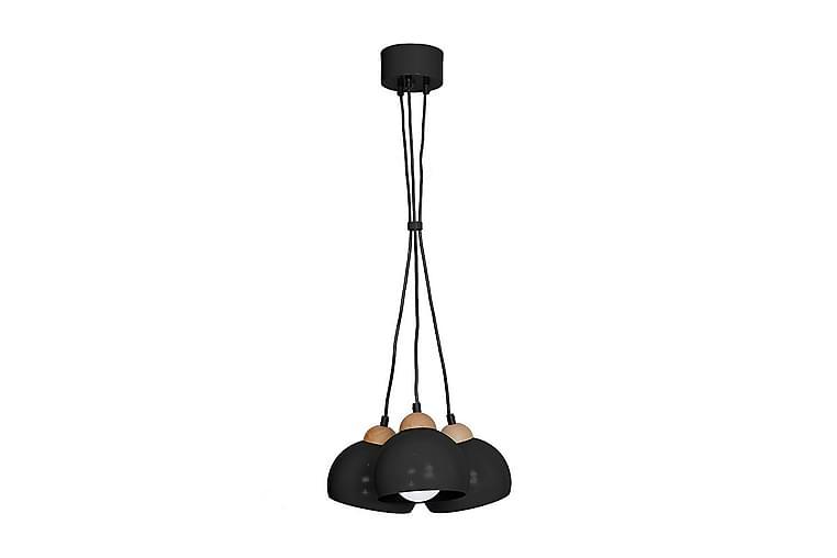Riippuvalaisin Dama - Homemania - Valaistus - Sisävalaistus & lamput - Kristallikruunut & kattokruunut