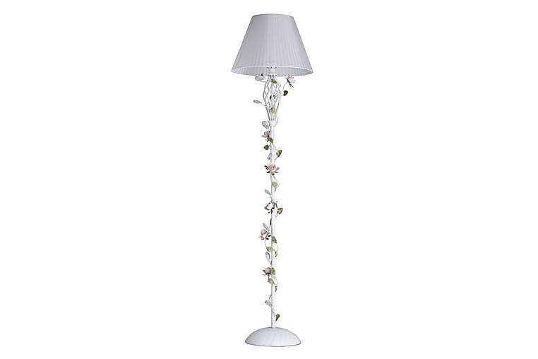 Florander lamppu - Valaistus - Sisävalaistus & lamput - Lattiavalaisimet