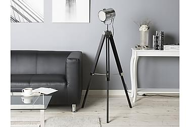 Lattiavalaisin Alzette 143 cm