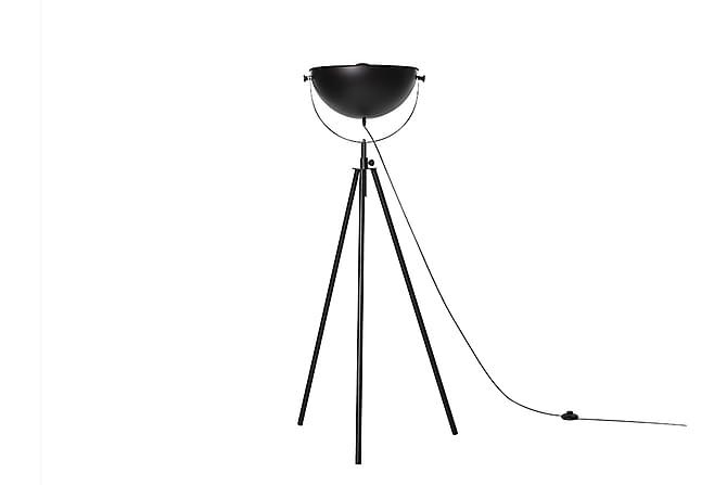 Lattiavalaisin Thames 170 cm - Valaistus - Sisävalaistus & lamput - Lattiavalaisimet