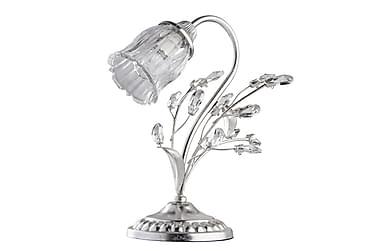Florander lamppu