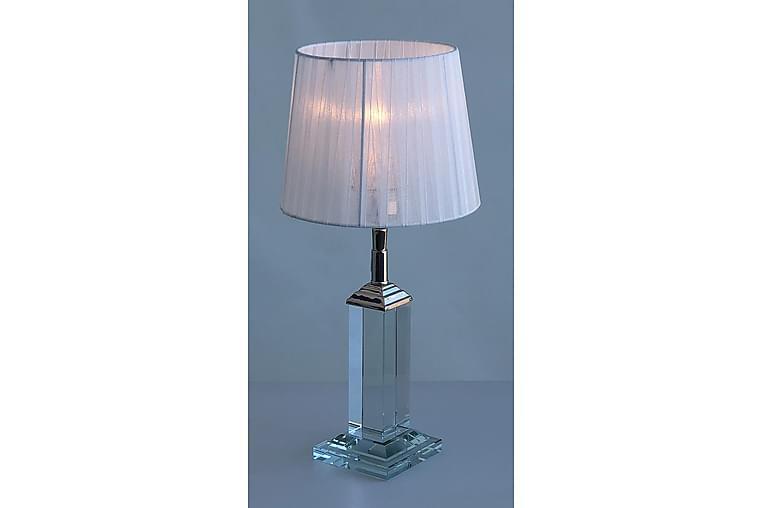 Kristallivalaisin Kabira - AG Home & Light - Valaistus - Sisävalaistus & lamput - Pöytävalaisimet