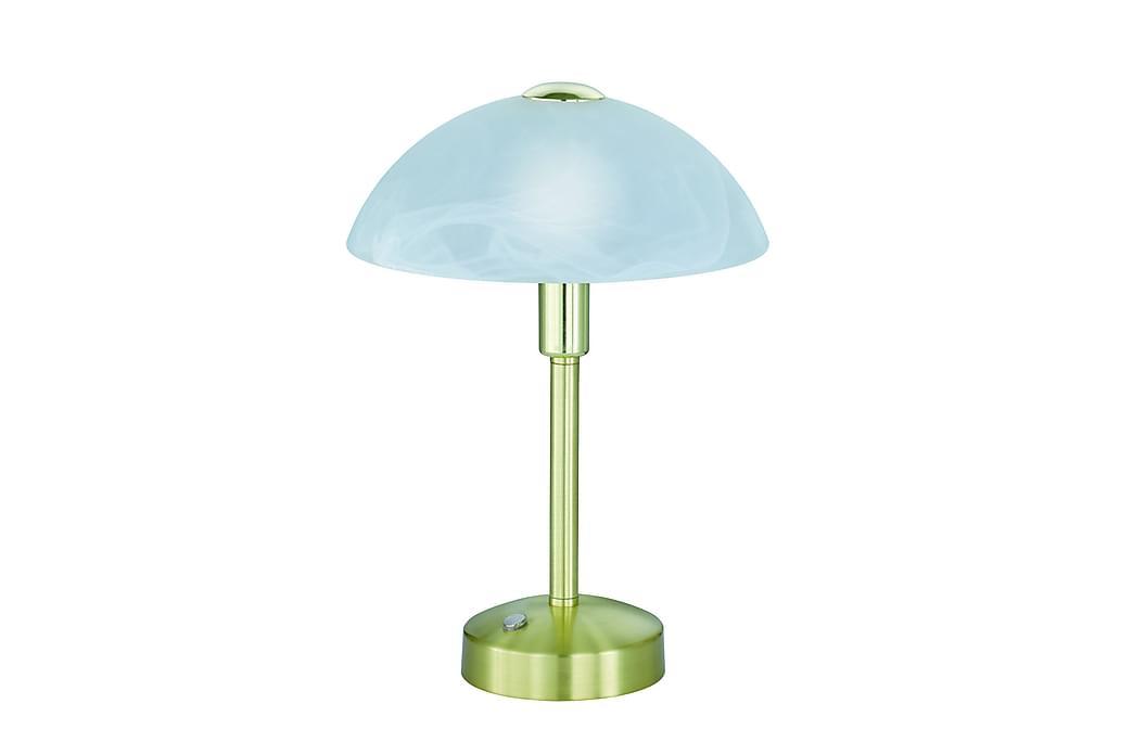 LED-Pöytävalaisin Donna Ø22,5 cm Mattamessinki - TRIO - Valaistus - Sisävalaistus & lamput - Pöytävalaisimet