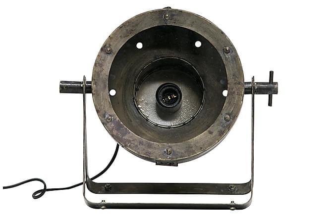 Pöytävalaisin Inlumino - Metalli - Valaistus - Sisävalaistus & lamput - Pöytävalaisimet