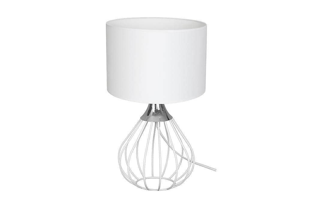 Pöytävalaisin Kane - Homemania - Valaistus - Sisävalaistus & lamput - Pöytävalaisimet