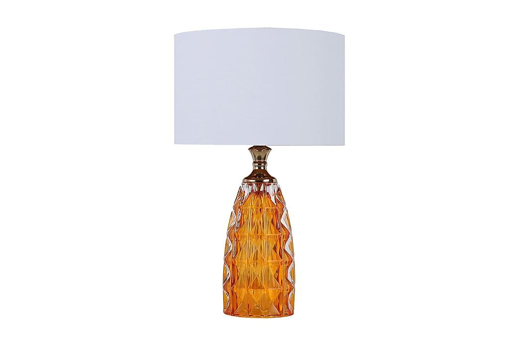 Pöytävalaisin Luxo - Valaistus - Sisävalaistus & lamput - Pöytävalaisimet