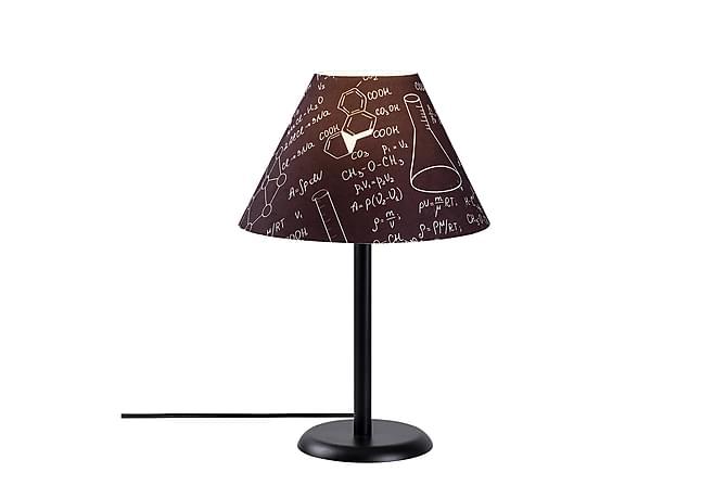 Pöytävalaisin Monivärinen - Opviq - Valaistus - Sisävalaistus & lamput - Pöytävalaisimet