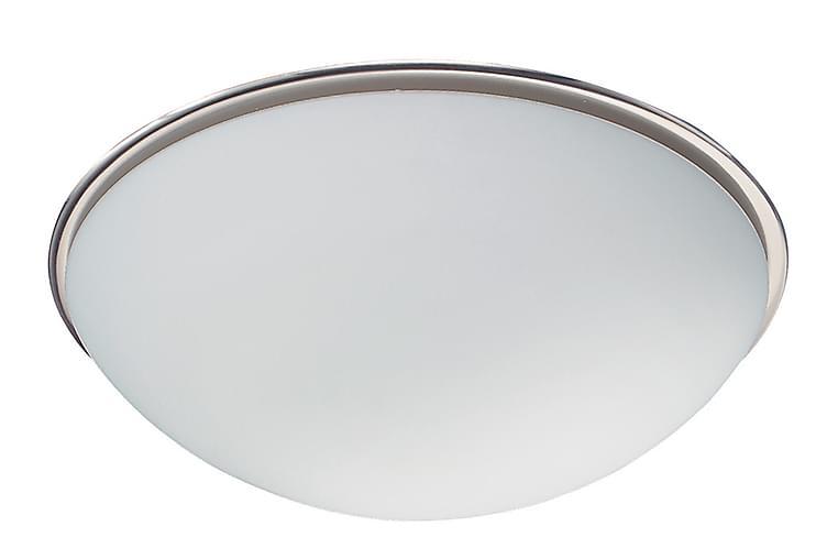 Plafondi Bulto 30 cm Valkoinen - TRIO - Valaistus - Sisävalaistus & lamput - Kattovalaisimet