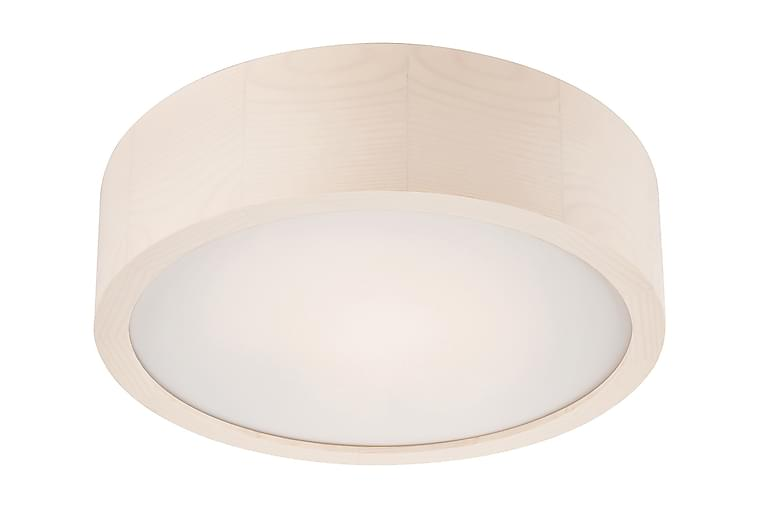 Plafondi Digna 27 cm - Valkoinen - Valaistus - Sisävalaistus & lamput - Kattovalaisimet