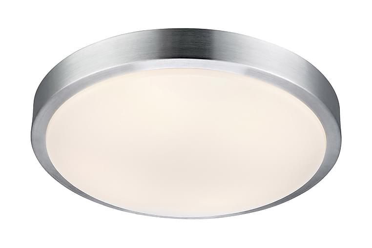 Plafondi Moon 39 cm Valkoinen/Alumiini - Markslöjd - Valaistus - Sisävalaistus & lamput - Kattovalaisimet
