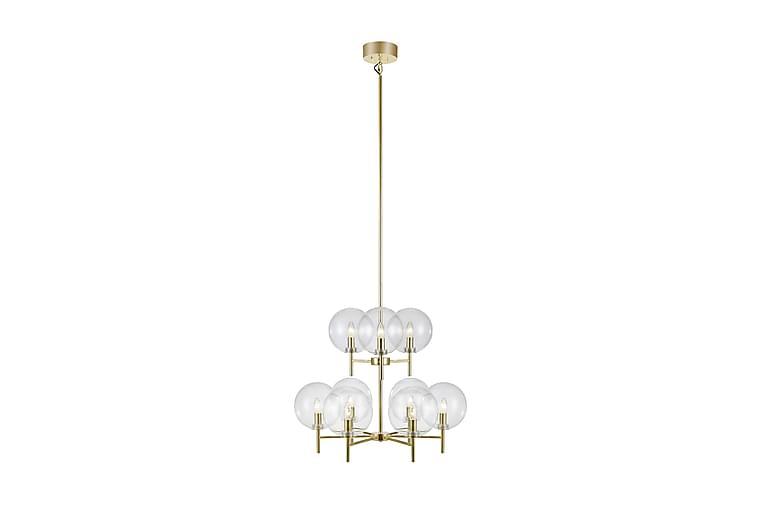 Kattovalaisin Crown Kulta - Markslöjd - Valaistus - Sisävalaistus & lamput - Kattovalaisimet