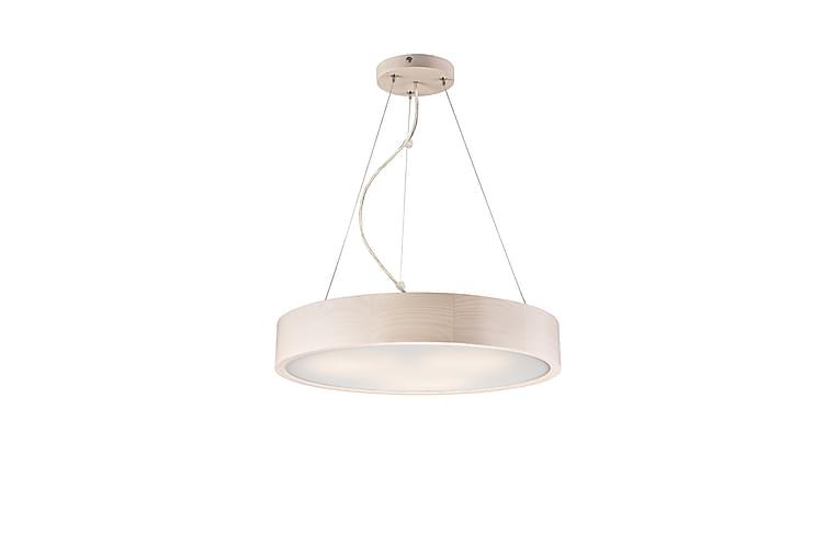 Kattovalaisin Digna - Valkoinen - Valaistus - Sisävalaistus & lamput - Kattovalaisimet