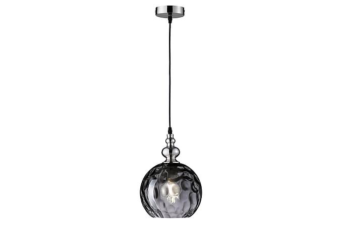 Kattovalaisin Olive - Musta - Valaistus - Sisävalaistus & lamput - Riippuvalaisimet