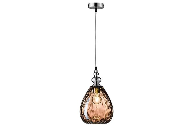 Kattovalaisin Olive - Ruskea - Valaistus - Sisävalaistus & lamput - Riippuvalaisimet