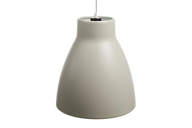 Riippuvalaisin Gong 32 cm Hiekka - Belid - Valaistus - Sisävalaistus & lamput - Riippuvalaisimet